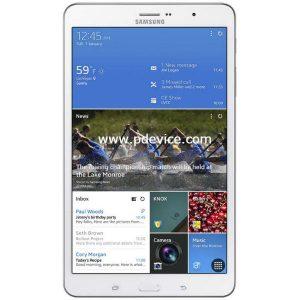 Samsung Galaxy TabPro 8.4 Tablet Full Specification