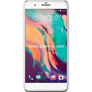 HTC One X10 Smartphone Full Specification