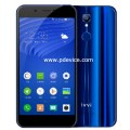 Ivvi k5 Smartphone Full Specification