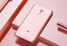 5 Reason for buying Xiaomi Redmi Note 4X