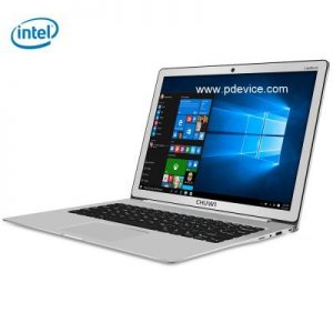 CHUWI LapBook 12.3 Laptop Full Specification