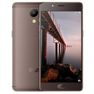 Elephone P8 Smartphone Full Specification