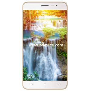 HiSense F23 Specifications, Price Compare, Features, Review