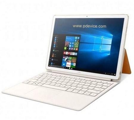 Huawei MateBook E Laptop Full Specification
