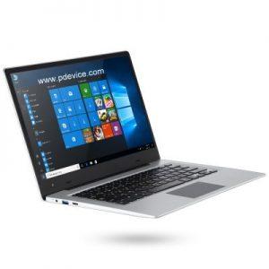 Jumper EZBOOK 3 Laptop Full Specification