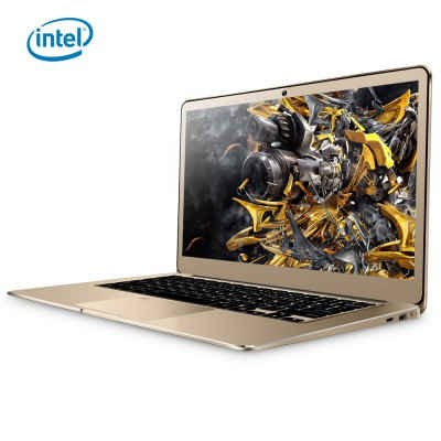 Onda Xiaoma 21 Notebook Laptop Full Specification