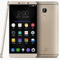 LeEco Le X920 Smartphone Full Specification