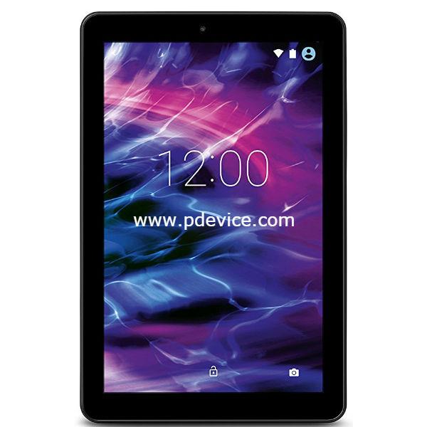 Medion LifeTab P10505 Tablet Full Specification