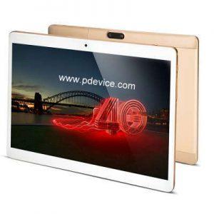 Onda V10 4G 2GB RAM Tablet Full Specification