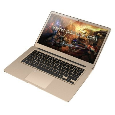Onda Xiaoma 31 Laptop Full Specification