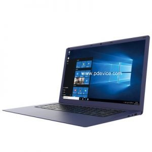 T-bao Tbook R8 Laptop Full Specification