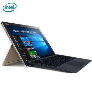 ASUS Linghuan 3 Pro T303UA Laptop Full Specification