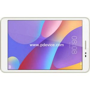 Huawei Honor T3 9.6 Tablet Full Specification