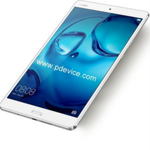 Huawei MediaPad M3 Lite 8 Tablet Full Specification