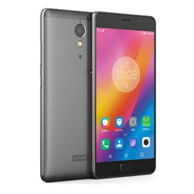 Lenovo P2 (P2C72) Smartphone Full Specification