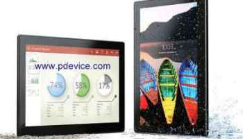 Alcatel a3 specifications price compare features review lenovo tb3 x70f tablet pc full specification fandeluxe Gallery