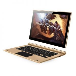 Onda oBook Pro Laptop Full Specification