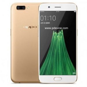 Oppo R11 Plus Smartphone Full Specification