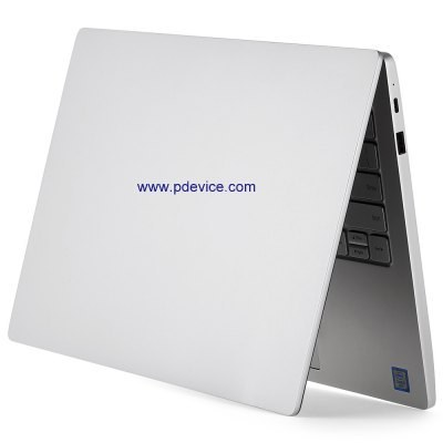 Xiaomi Air 13.3 inch Notebook (Laptop) Full Specification