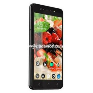 Zopo Speed X Smartphone Full Specification