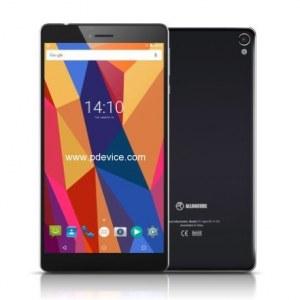 ALLDOCUBE T2 Tablet Full Specification