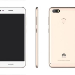 Huawei P9 Lite Mini Smartphone Full Specification