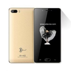 Kenxinda S7 Smartphone Full Specification