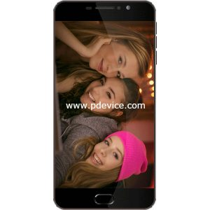 Koobee Halo H9 Smartphone Full Specification