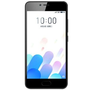 Meizu A5 Smartphone Full Specification