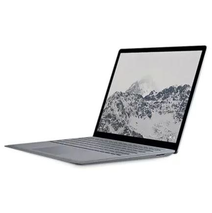 Microsoft Surface Laptop Full Specification
