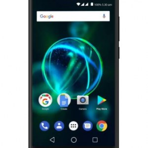 Panasonic P55 Max Smartphone Full Specification