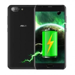 ASUS Zenfone 4 Max Plus Smartphone Full Specification