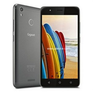 Gigaset GS270 Plus Smartphone Full Specification