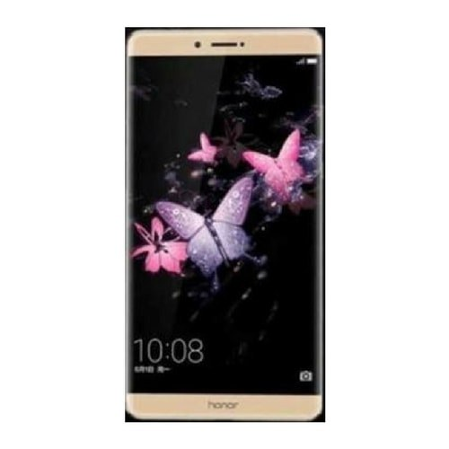 Huawei Honor Note 9 Smartphone Full Specification