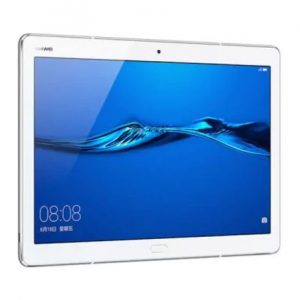 Huawei M3 Lite (BAH-W09) Tablet Full Specification