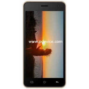 Karbonn K9 Smart Eco Smartphone Full Specification