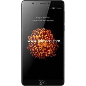 Kenxinda V9 Smartphone Full Specification