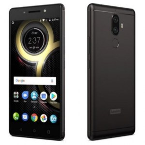 Lenovo K8 Note Smartphone Full Specification
