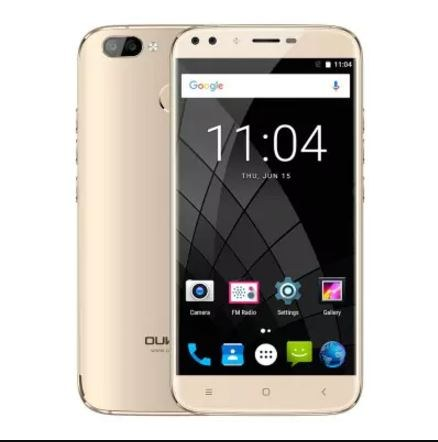 Oukitel U22 Smartphone Full Specification