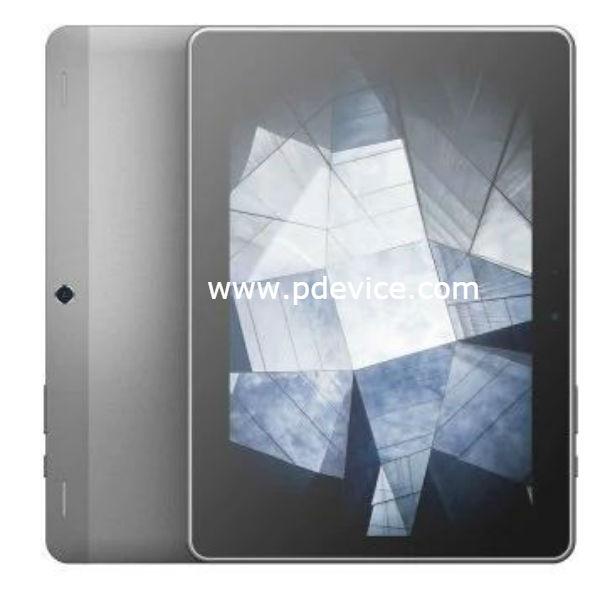 Popwinds M1029 Tablet Full Specification