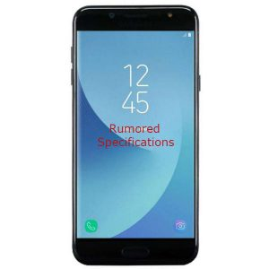 Samsung Galaxy C7 2017 Smartphone Full Specification
