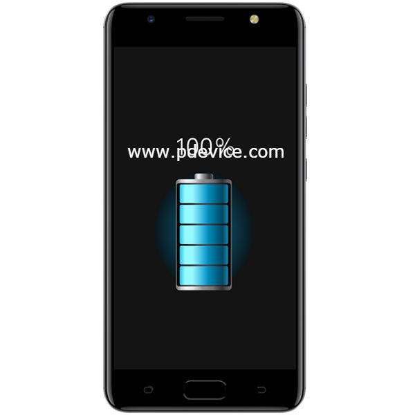 Tecno I3 Smartphone Full Specification