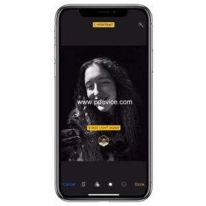 Apple iPhone X Smartphone Full Specification