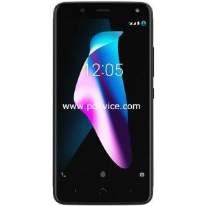 BQ Aquaris V Smartphone Full Specification