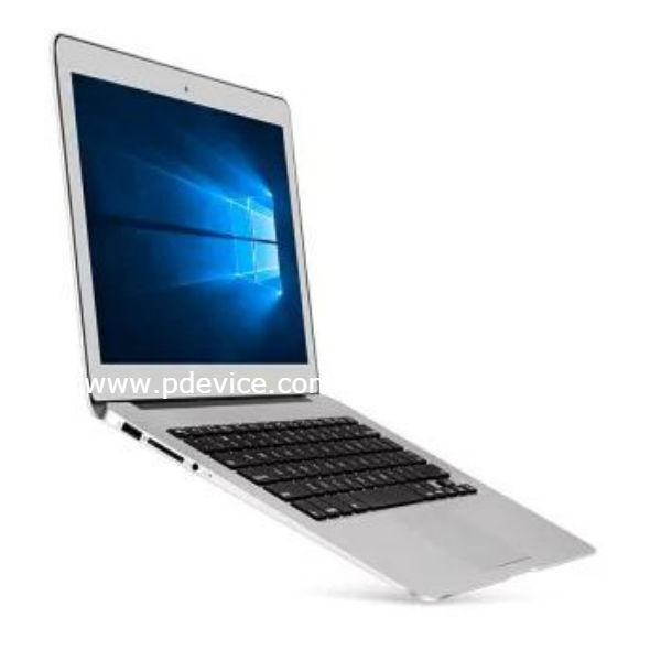 ENZ C16B8 Laptop Full Specification