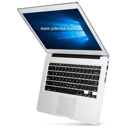 ENZ C16BI7240G Laptop Full Specification