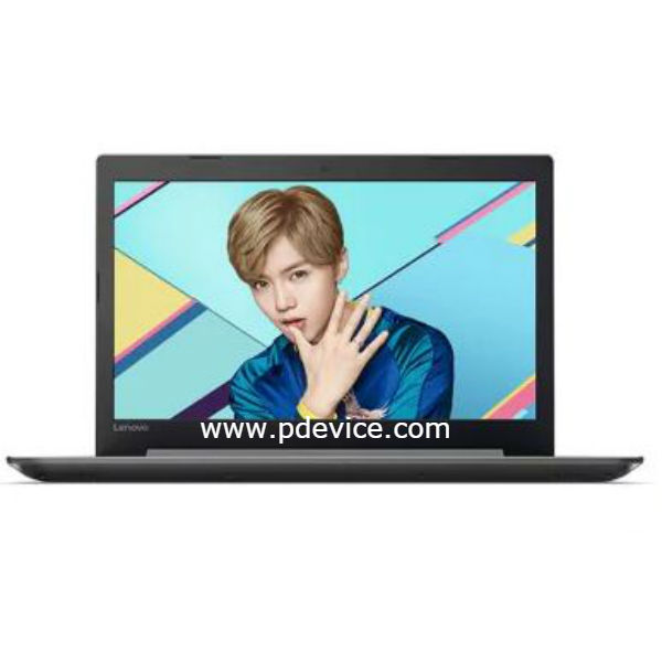 Lenovo Xiaoxin 5000 Laptop Full Specification