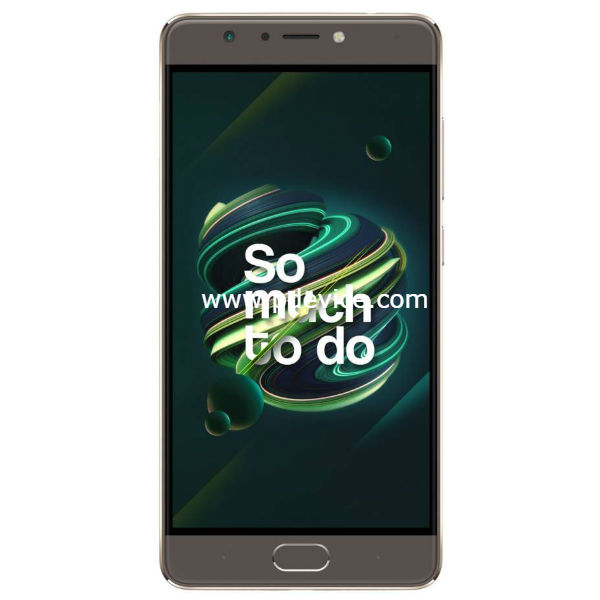 Panasonic Eluga Ray 700 Smartphone Full Specification