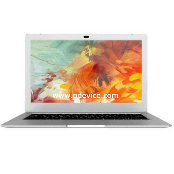 T-Bao TBOOK 3 Laptop Full Specification