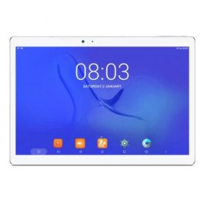 Teclast Master T10 Tablet Full Specification